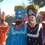 "21febcarnavalpp2012-1 Carnaval ""Vive la Fiesta"" 2012"