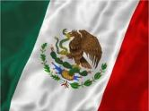 mex-flag Election time.  Rocky Point Weekend Rundown!