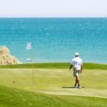 peninsula-18th-hole-AGL Vidanta Golf Puerto Peñasco