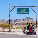 the-links-3 The Links at Las Palomas Beach & Golf Resort