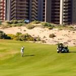 the-links-6 The Links at Las Palomas Beach & Golf Resort