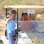 the-links-8 The Links at Las Palomas Beach & Golf Resort