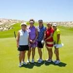 the-links-9 The Links at Las Palomas Beach & Golf Resort