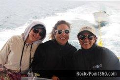 bird-island-10 Bird Island adventure trip!