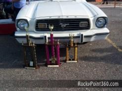 car-show-7 3rd Grand Car Show