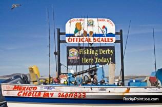 mg_0575- CBSC Fishing Derby in Cholla Bay