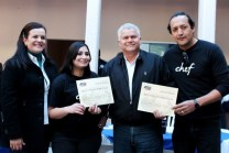 tastecheck3-620x413 Donations presented from 2012 Taste of Peñasco / Iron Chef event