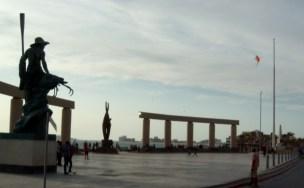 Malecon-primavera-2012