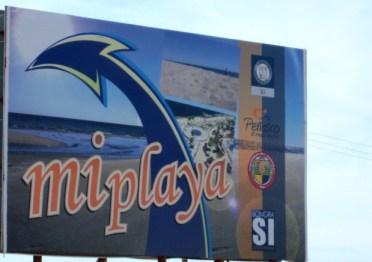 100_3643-620x436 Mi Playa offers new beach option