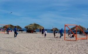 100_3645-620x383 Mi Playa offers new beach option