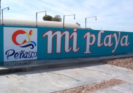 100_3652-620x434 Mi Playa offers new beach option