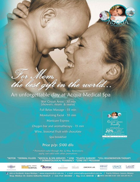 OFFERS-ABR-MAY-478x620 Aqua Spa Mother's Day package