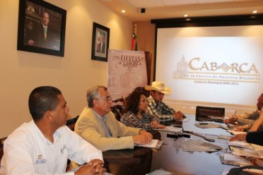 caborca025-620x413 Caborca celebrates Annual 6th of April festivities