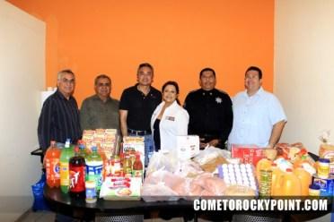 ocv-semana-santa-620x413 Fueling up for Semana Santa: OCV & CANIRAC present donations to Police & Fire Dept.