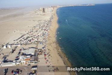semana-santa-005-620x413 News from the OCV! Puerto Peñasco is bouncing back!