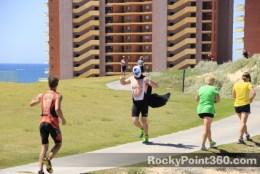 triathlon-2012-620x413 Swim. Bike. Run. Salud!! Las Palomas Triathlon