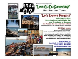 "Russ-Buss6-620x477 ""Let's Go Do Something"" RussBus Van Tours"
