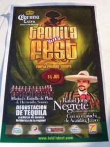 100_3996-465x620 Tequila Fest June 16th ~ Un festival para toda la familia!