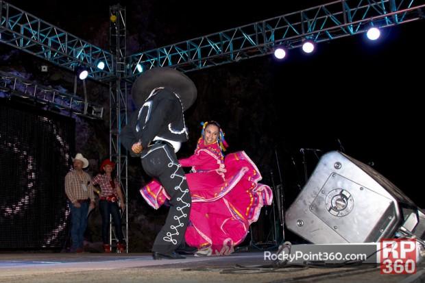 Tequila-Fest-2012-18-620x413 5 de mayo ¡Viva la Weekend Rundown!