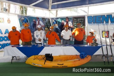 fishing-tourney-100-_15-620x413 5th Deep Sea Fishing Tournament Day 2
