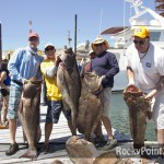 fishing-tourney-_2 5th Deep Sea Fishing Tournament ~ days 1 & 2
