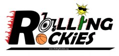 rolling-rockies-logo-620x291 Rolling Rockies fever rolls into town!