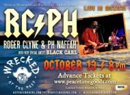 rcph_mx_2012_ecard-620x455 Welcome Fall! Weekend rundown 9/21 – 9/23