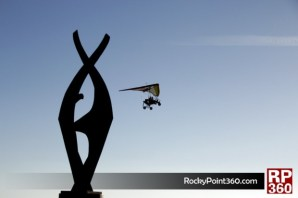 MG_5286-620x413 Flights from Tucson to Rocky Point? Survey explores option