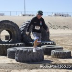 dirty-beach-mud-run-2012-_9 Dirty Beach Mud Run for Fun