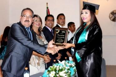 graduación-37-620x413 UTPP's first graduation ceremony honors 49 students