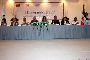graduación-utpp96-620x413 UTPP's first graduation ceremony honors 49 students