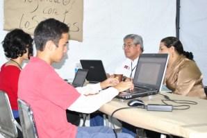 noche-de-letras-SG-620x415 Notes from the 2012 Hermosillo Book Fair I