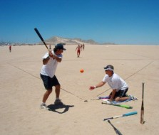 over-the-line-softball-620x527 Fun and good causes ~ Weekend Rundown 10/19 - 10/21
