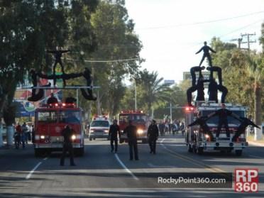 Desfile-20-de-noviembre-2012-4-620x465 103rd Anniversary of the Mexican Revolution  11/18