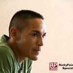"""Juan-Francisco-Gallo-Estrada-01 Juan Francisco """"El Gallo"""" Estrada is new WBO/WBA Boxing Champ!"""