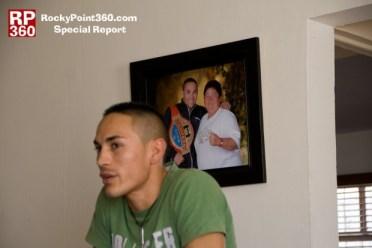 """Juan-Francisco-Gallo-Estrada-02-620x413 Juan Francisco """"El Gallo"""" Estrada is new WBO/WBA Boxing Champ!"""
