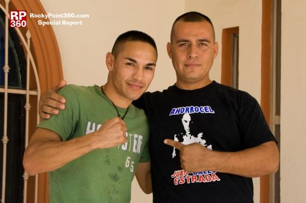 """Juan-Francisco-Gallo-Estrada-03-620x412 Juan Francisco """"El Gallo"""" Estrada is new WBO/WBA Boxing Champ!"""
