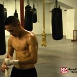 """Juan-Francisco-Gallo-Estrada-05 Juan Francisco """"El Gallo"""" Estrada is new WBO/WBA Boxing Champ!"""