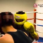 """Juan-Francisco-Gallo-Estrada-06 Juan Francisco """"El Gallo"""" Estrada is new WBO/WBA Boxing Champ!"""