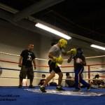 """Juan-Francisco-Gallo-Estrada-07 Juan Francisco """"El Gallo"""" Estrada is new WBO/WBA Boxing Champ!"""