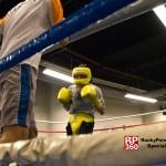 """Juan-Francisco-Gallo-Estrada-10 Juan Francisco """"El Gallo"""" Estrada is new WBO/WBA Boxing Champ!"""