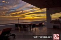 casa-Ospre-02-620x413 HGTV | Extreme Homes in Peñasco!