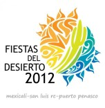 fiestas-del-desierto-604x620 The Desert is Festing! Fiestas del Desierto 11/24