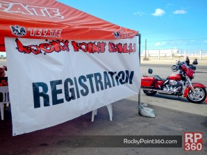 rocky point rally 2012 - (1)