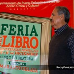 Fdl-9930 Honoring Amaranto Celaya Celaya - Words are not enough