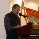 Fdl-9938 Honoring Amaranto Celaya Celaya - Words are not enough