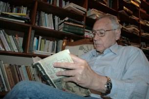 Guillermo Munro