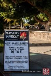 Mermaids-market-1-413x620 Shop locally Holiday style