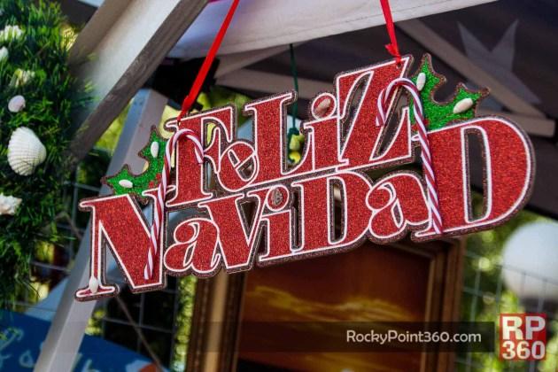 Mermaids-market-9-630x420 ¡Viva la Vida! Rocky Point Weekend Rundown!