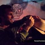 ClyneWrecked-2659 RCPM Jan Jam VI 2013